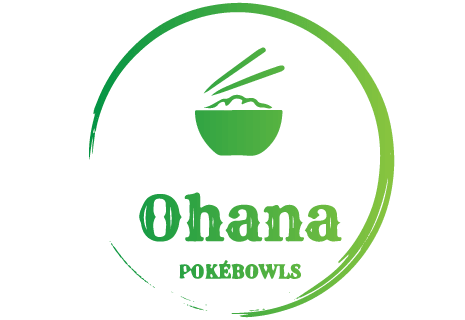 Ohana-avatar