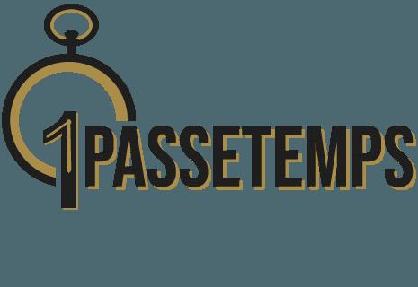 L'1Passetemps