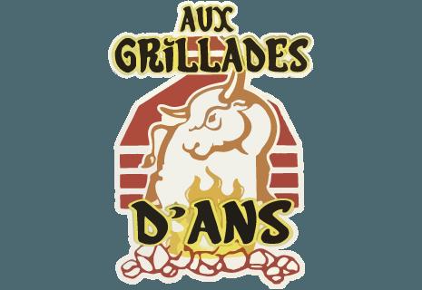 Aux Grillades d'Ans