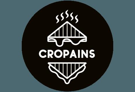 Cropains-avatar