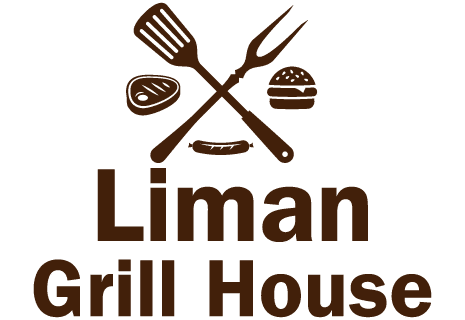 Liman Grill House