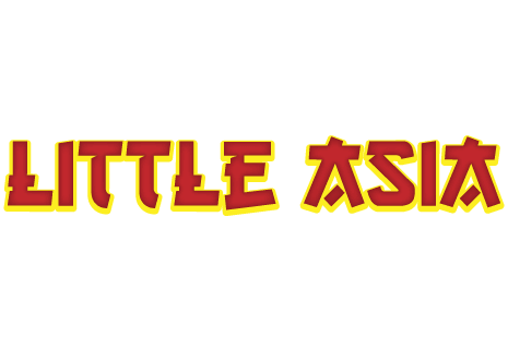 logo Little Asia