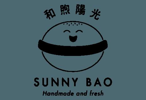 Sunny Bao