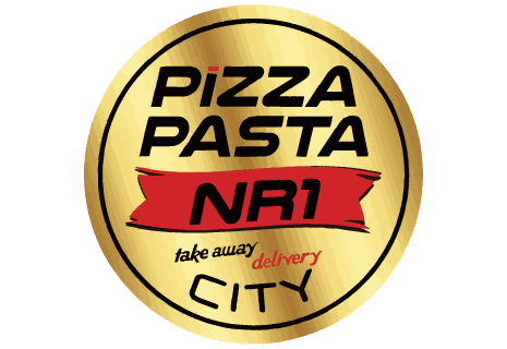 Pizza Pasta Nr1 City