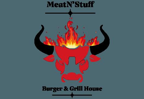 Meat n' Stuff-avatar