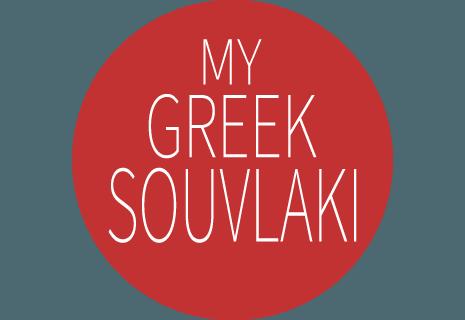 My Greek Souvlaki