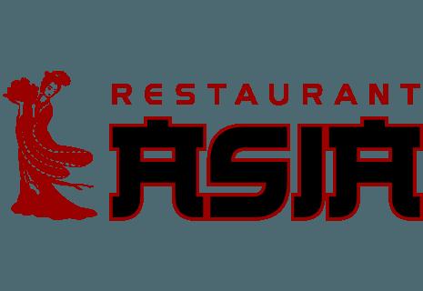 Restaurant Asia-avatar