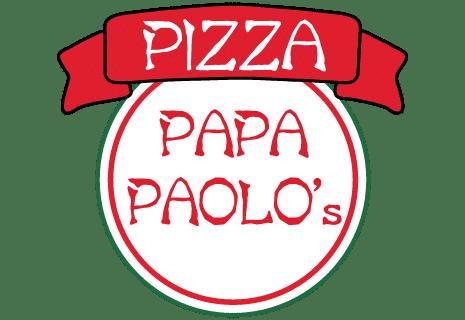 Pizza Papa Paolo's