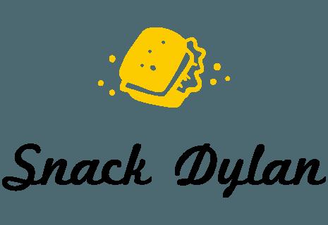 Snack Dylan
