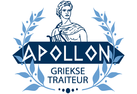 Apollon-avatar
