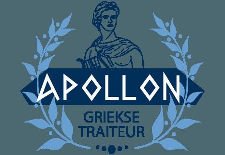 Apollon-avatar