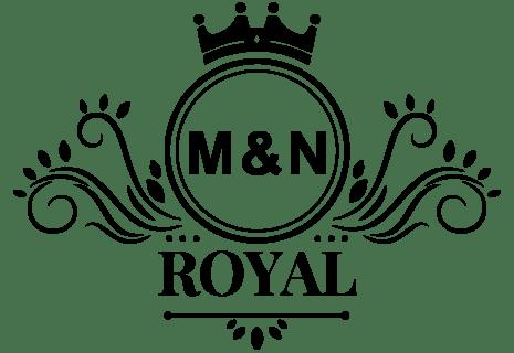R&N Royal