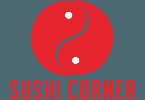 Sushi Corner Geel