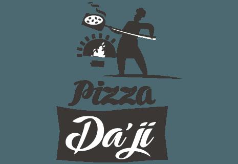 Pizzeria Da'ji