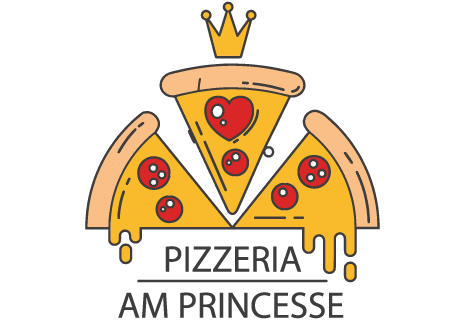 Am Princesse