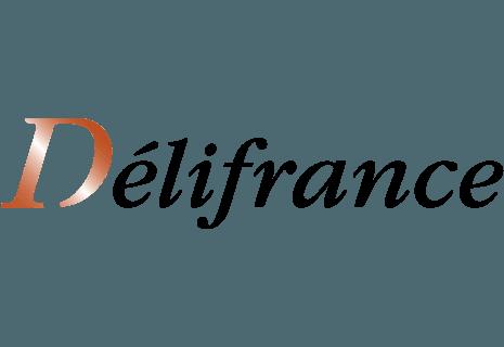 Délifrance-avatar