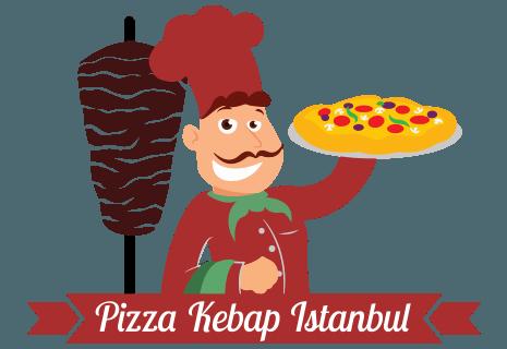 Pizza Kebab Istanbul