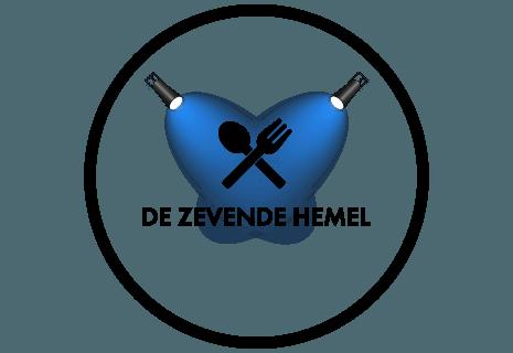 De Zevende Hemel