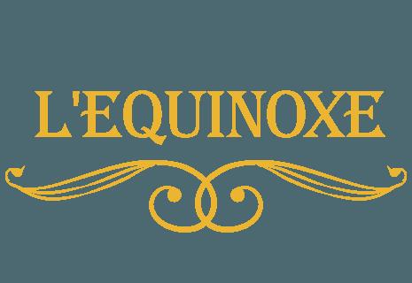 L'Equinoxe
