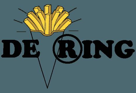 Frituur De Ring