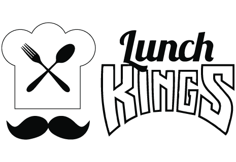 logo Lunch Kings