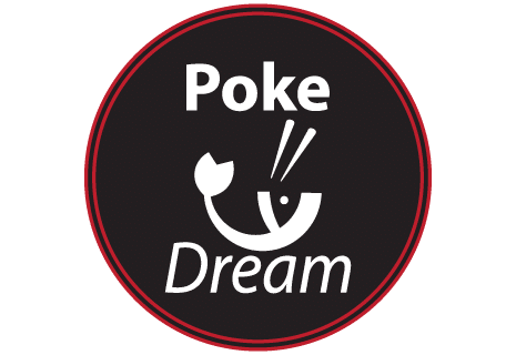 logo Poke Dream