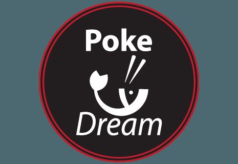 Poke Dream
