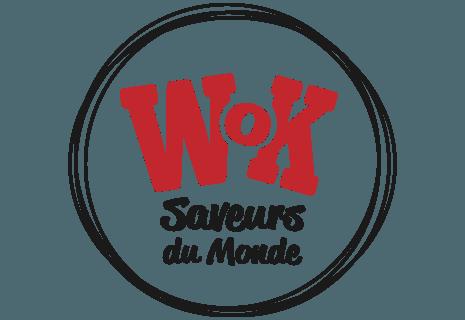 Wok Saveurs du Monde-avatar