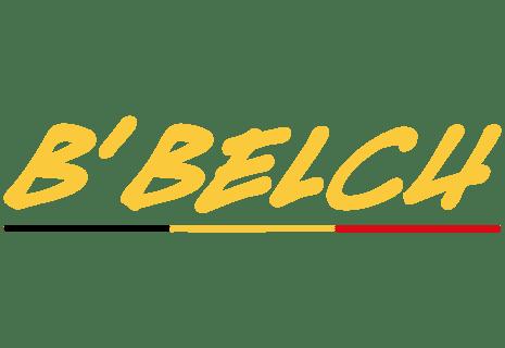 Blond & Sim's-avatar