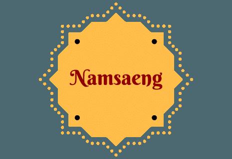 Namsaeng Thai