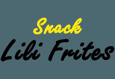 Snack Lili Frites