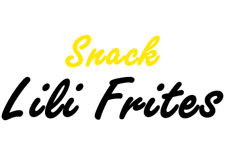 Snack Lili Frites-avatar