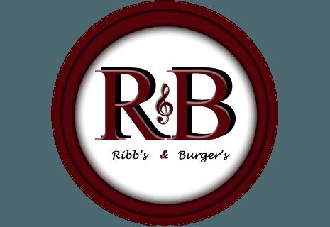 Ribbs & Burgers