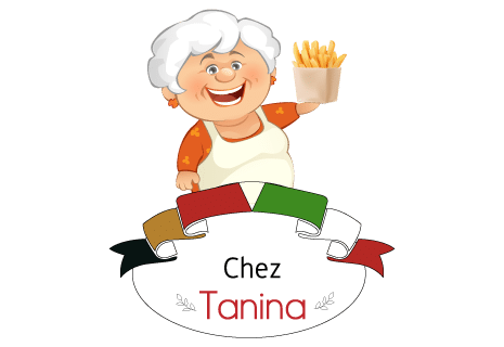 Friterie Chez Tanina