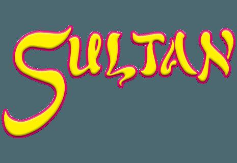Sultan Testelt-avatar