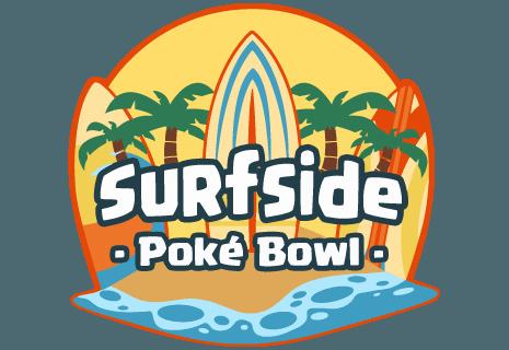 Surfside Poke Bowl