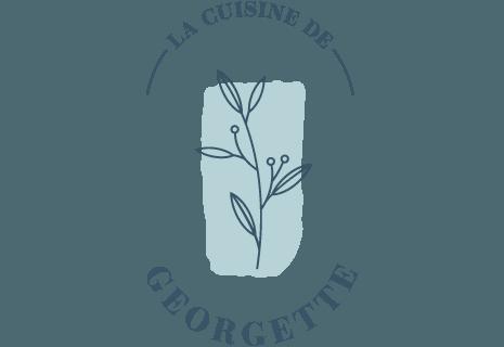 La Cuisine de Georgette