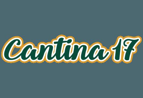 Cantina 17
