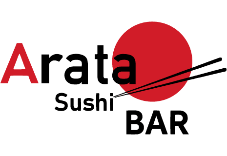 Arata Sushi-avatar