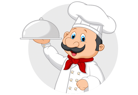 Snack & Pizza de Oase