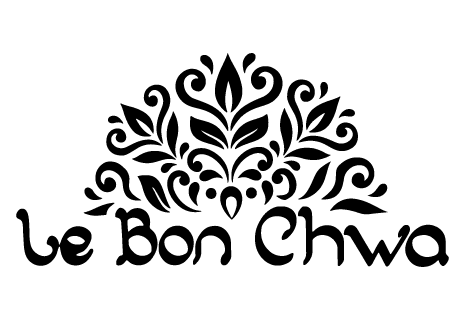 Le Bon Chwa-avatar