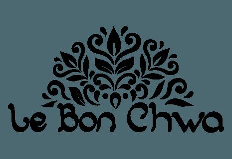 Le Bon Chwa