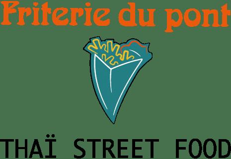 Friterie du Pont