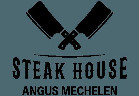 Steakhouse Angus Mechelen