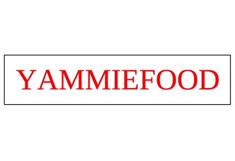 Yammiefood