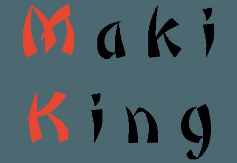 Maki King-avatar