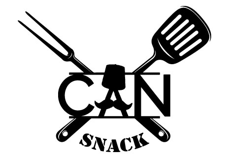 Can Snack