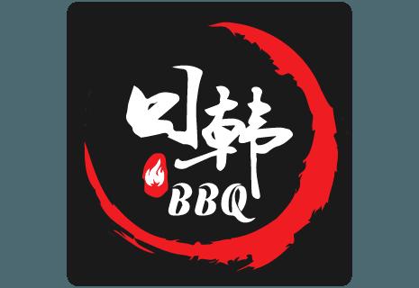 BBQ Japonais et Coréen