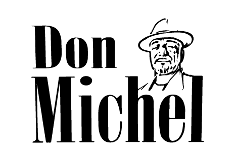 Don Michel