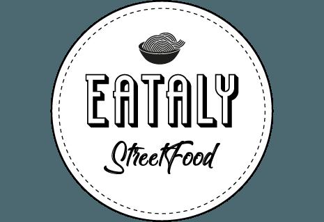 Eataly Streetfood